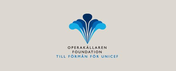 Operakällaren Foundation