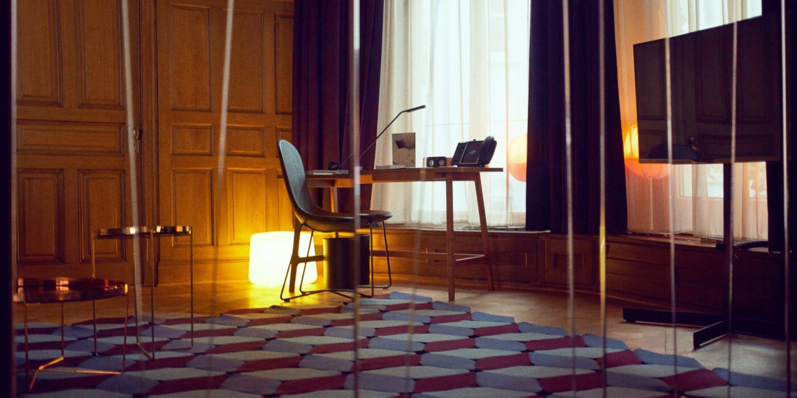 Nobis Hotel Stockholm Nobis Hospitality Group