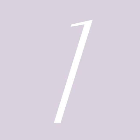 Nobis tunes #1 – End